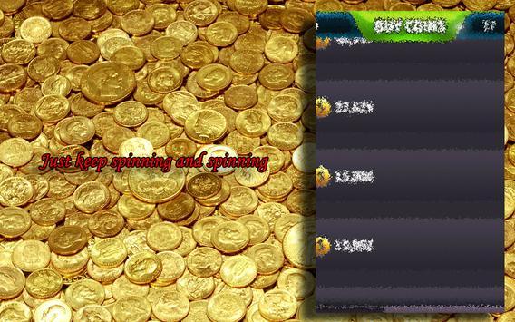 Guide For Slotomania Slots screenshot 1