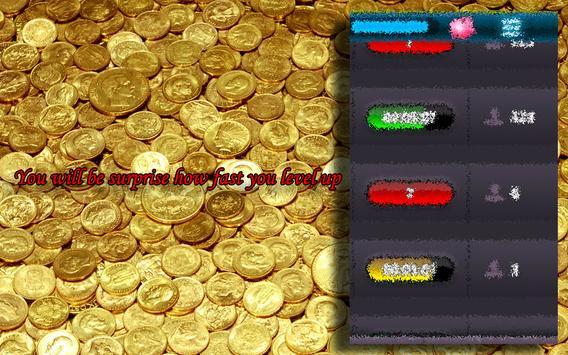 Guide For Slotomania Slots screenshot 2