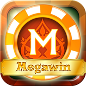 Megawin icon