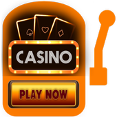 Best Casino - Official Free slots icon