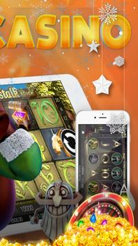 Best Casino - Official Free slots screenshot 3