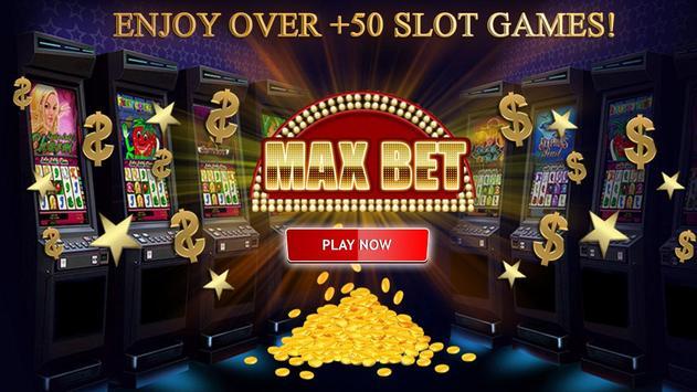 Bingo casino play game online