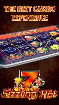Bingo casino play game online free 17