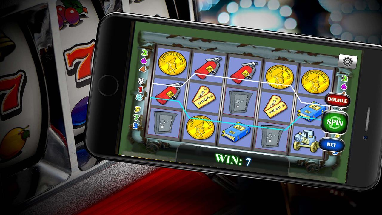 Казино фортуны игровые автоматы картинки казино джекпот