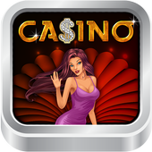 Casino Slot Machines icon
