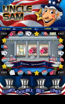 slot machine gratis hd