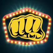 Hard Casino Bet - Online Casino Games icon