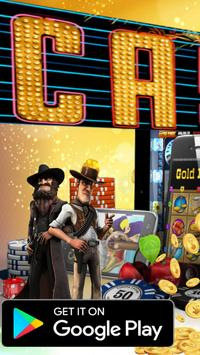 Hard Casino Bet - Online Casino Games poster