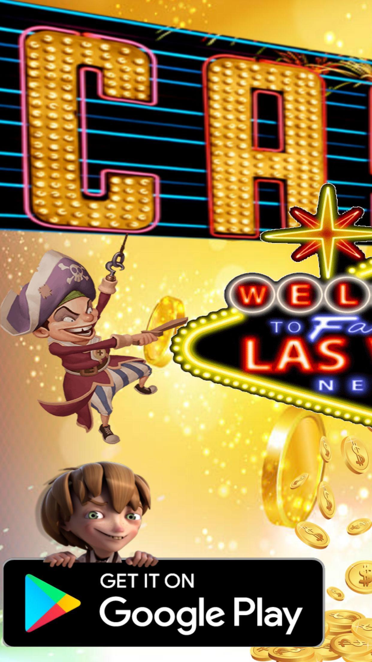 То casino online app сайт про казино запрещен
