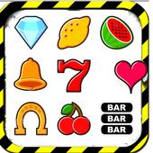 Juegos de Azar Gratis icon