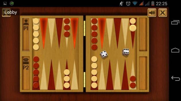 Juegos de Azar Gratis screenshot 3