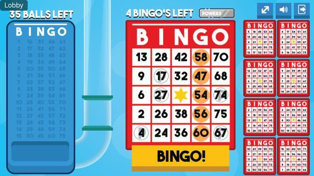 Juegos de Azar Gratis screenshot 4