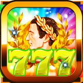 Casino Caesars Slots icon