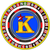 Chest Of Kings™ icon