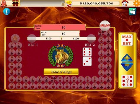 Chest Of Kings™ screenshot 15