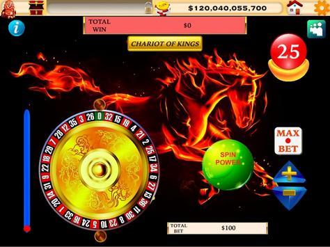 Chest Of Kings™ screenshot 12