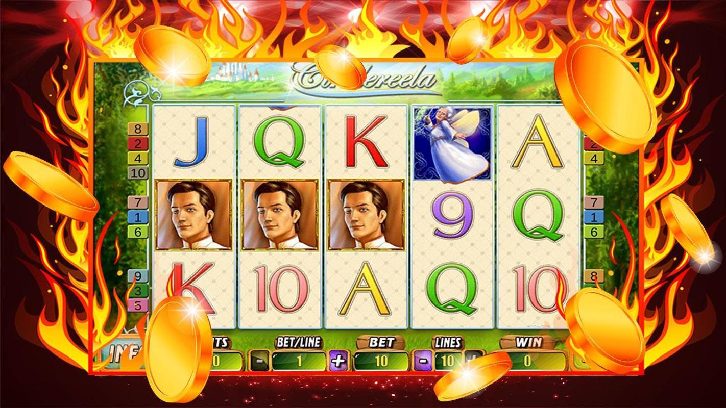 jogos de sizzling hot