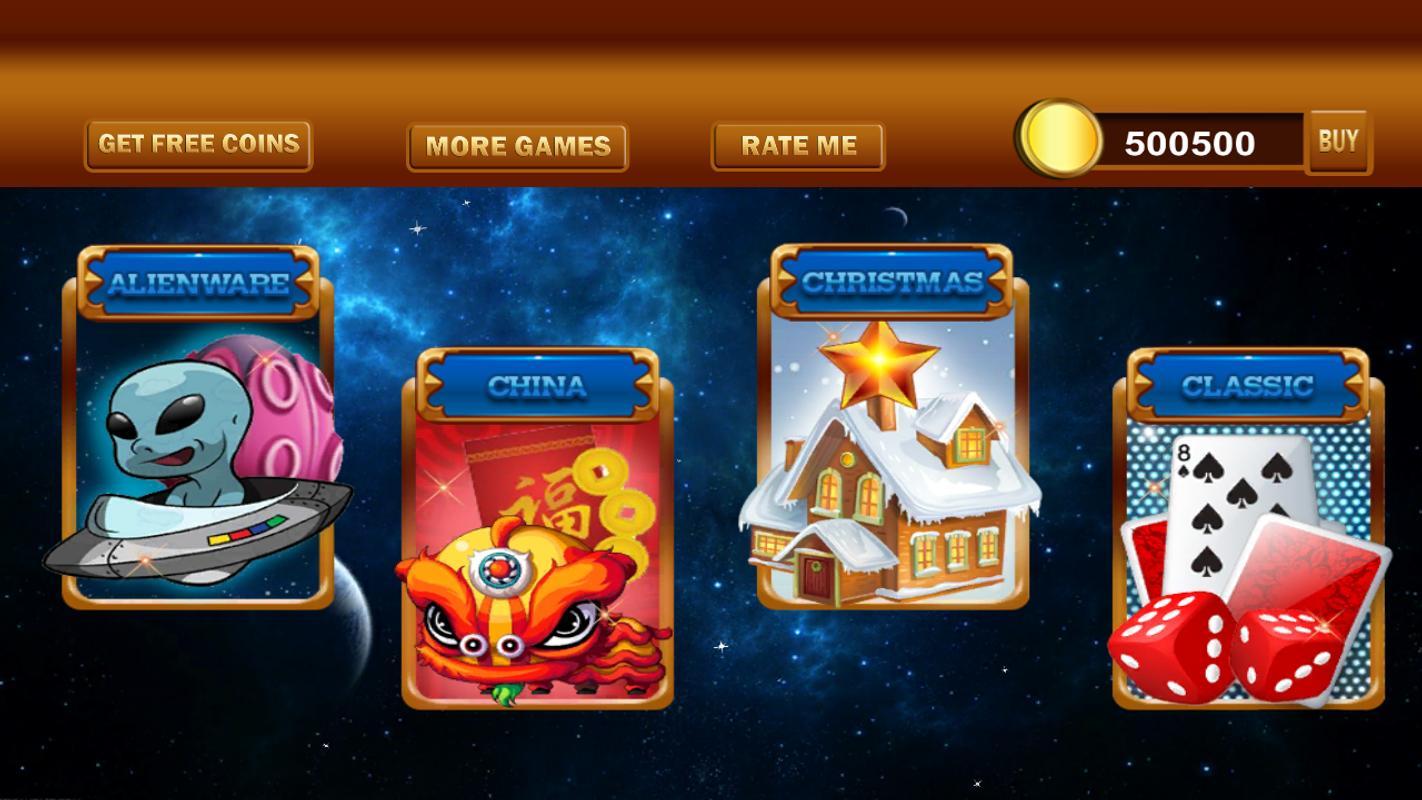 Автоматы slotoboom 2013 игровые