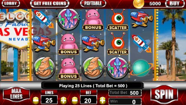 Uusi online-kasinot meille pelaajillet