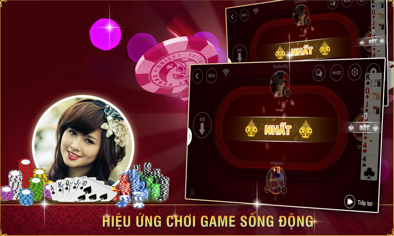 casino 888 apk