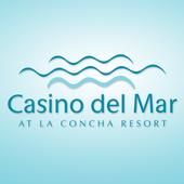 Casino del Mar icon