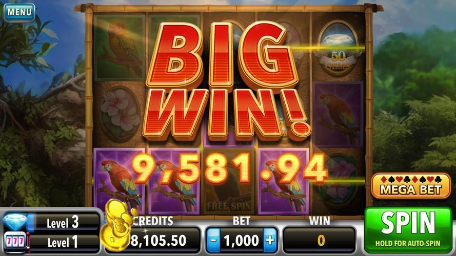 Springbok casino mobile bonus