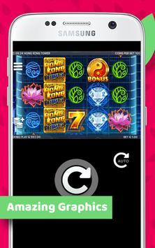 Real Money Gambling Apps Android
