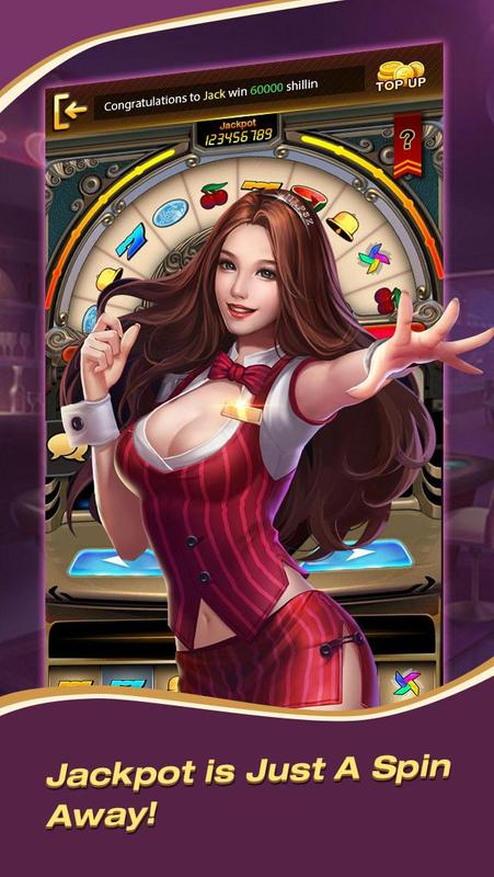 Download mobile videopoker canada