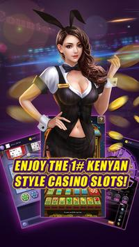 casino online games kenya
