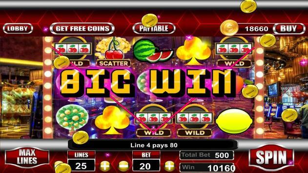 slotjoint casino no deposit bonus Slot Machine