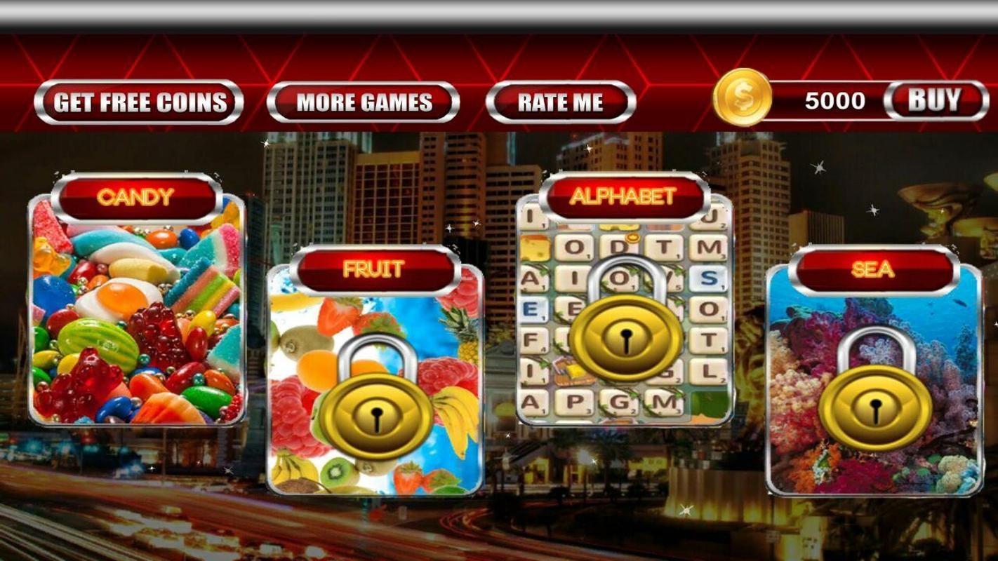 Slotomania slot machines gratis