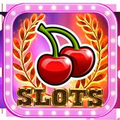 Slots Gratuit icon