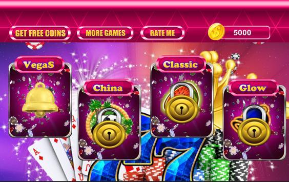 Slots Gratuit screenshot 6