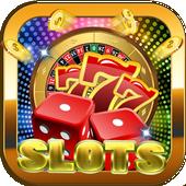 Slots Luckios icon