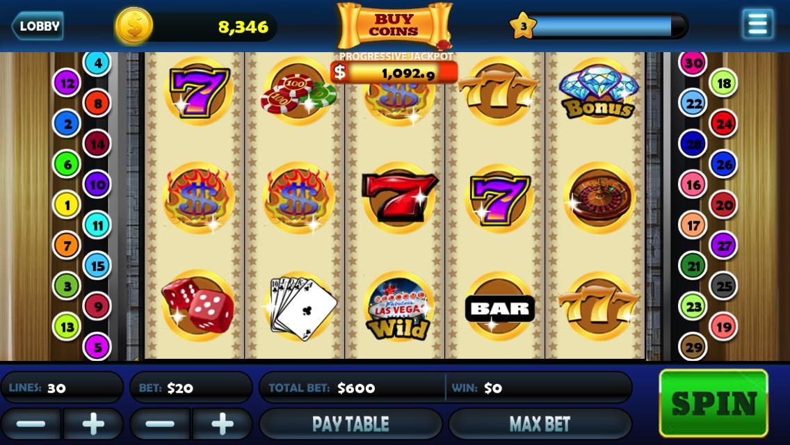 Royal Ace Casino Bonus Codes 2021 - Iamfirst Slot