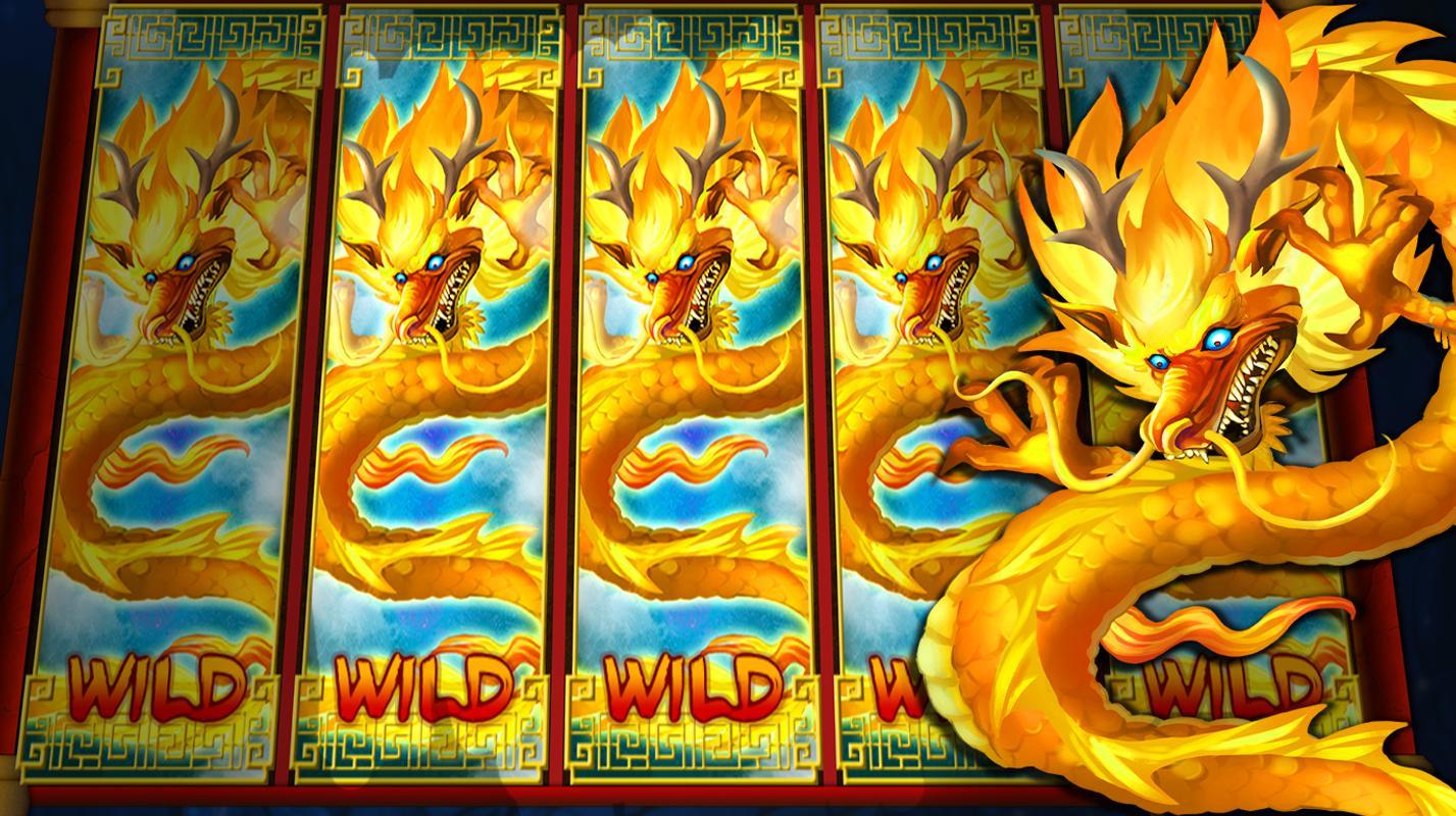 casino slots free play online fairy tale online