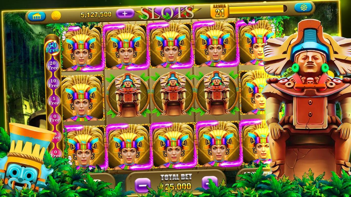 казино фараон игровые автоматы играть бесплатно онлайн