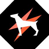 CASIO MOMENT SETTER+ icon