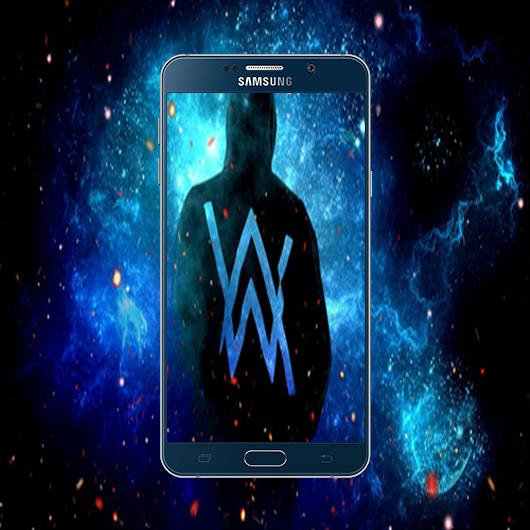 Alan Walker Wallpapers 4k Hd For Android Apk Download
