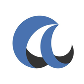ActCurate icon