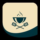 99+ Recipes icon