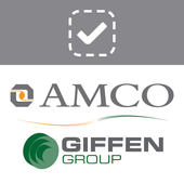AMCO Giffen and Intertrain icon