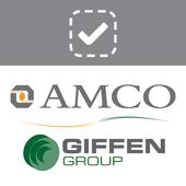 AMCO/Giffen & Intertrain icon