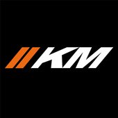 Kando Motors icon