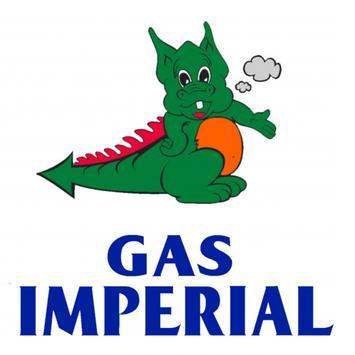 Gas Imperial screenshot 2
