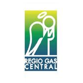 Regio Gas Central Pedidos icon