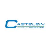 Castelein icon