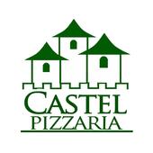 Castel Pizzaria icon