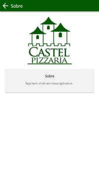 Castel Pizzaria screenshot 4