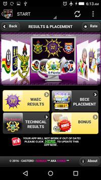 Online Station apk screenshot